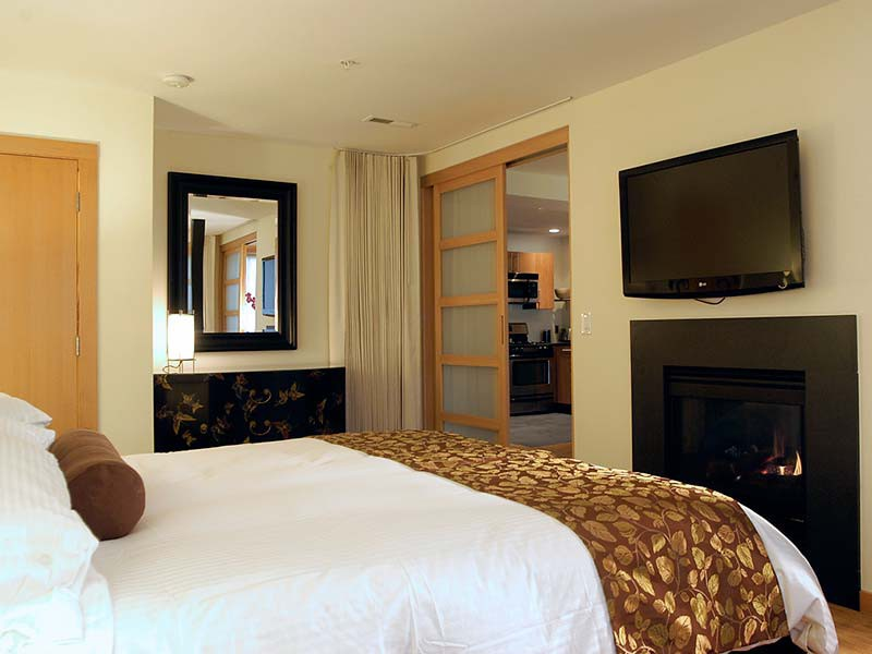 riverside_suites5