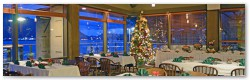 shoreline_room_christmas
