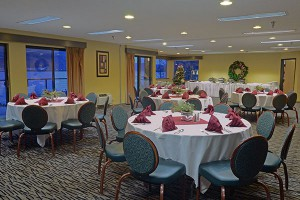 riverview_room_christmas